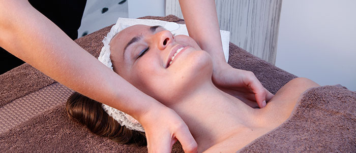 peeling facial madrid