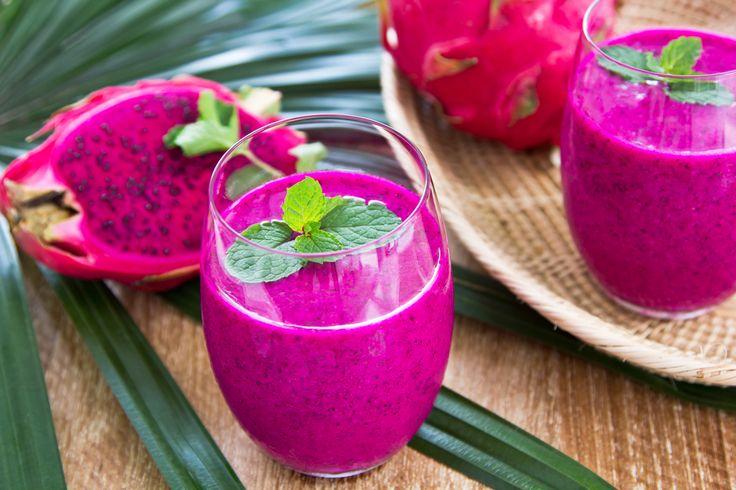 Natures viagra best juicing recipe ever!)   youtube