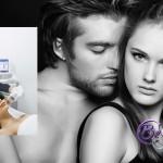Fotodepilación: dudas y preguntas frecuentes sobre la depilación definitiva