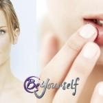 10 consejos Beyourself para poner fin a los labios agrietados