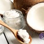 La importancia de aplicarnos bien las cremas