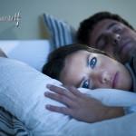 Hipnosis: terapia cognitivo conductual para el insomnio ¡Aprende a dormir bien!
