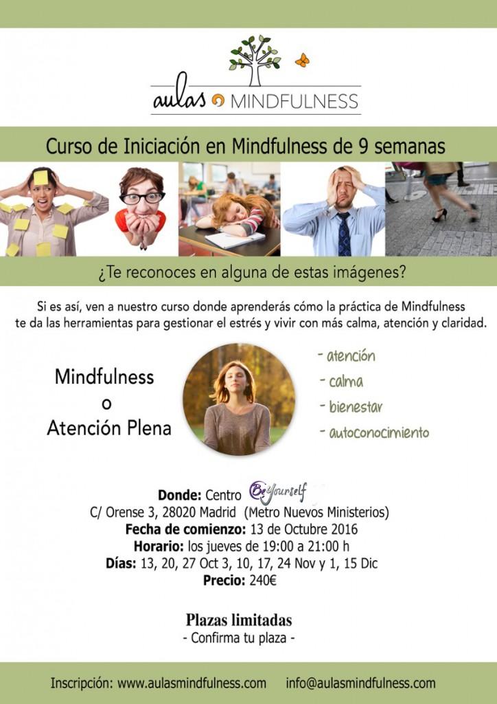 cartel-curso-mindfulness