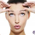 6 curiosidades sobre el botox, elixir contra el envejecimiento