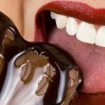 Mitos sobre el consumo de chocolate, la estrella de los dulces