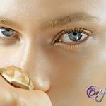¿Piel apagada? Sométete a un peeling químico facial para regenerar tu cutis