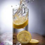 Alíate con una limonada mañanera para mejorar tu organismo y aspecto físico