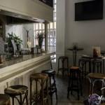 Lista de los mejores sitios para desayunar en Madrid