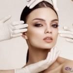 Consejos de medicina estética para conseguir resultados óptimos (parte I)