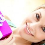 Regala belleza y placer con la tarjeta regalo de Beyourself