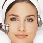 Tratamientos novedosos de medicina estética para 2017