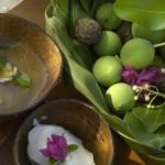 Secretos e ingredientes de los productos de belleza de Hawai (I)