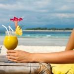 Secretos e ingredientes estrella de los cosméticos de Hawai (II)