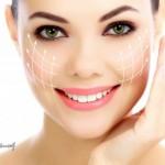 Rejuvenecimiento facial con  hilos tensores: elimina las arrugas y flacidez en 30 minutos