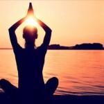 Yoga terapéutico, el camino hacia el equilibrio físico y mental