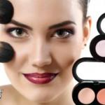 Ahorra en belleza gracias a los cosméticos 2 en 1: claves para economizar espacio y tiempo
