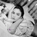 ¿Dormir mucho y bien adelgaza? Cómo influye el sueño en nuestro peso