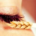 ¿Cosmética gluten free? Todo lo que debes saber de los productos de belleza aptos para celiacos