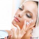 Sérum y crema hidratante…¿Están en tu rutina de belleza? ¿cómo usarlos?