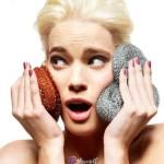 ¿Tienes la piel sensible? Apunta los ingredientes que tienes que evitar en tus  productos de belleza