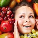 ¿Engorda cenar fruta por la noche? ¿Qué frutas de verano son las más adecuadas en la cena?