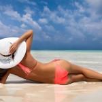 Tratamientos médico-estéticos que se desaconsejan en verano
