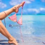 Tratamientos médico-estéticos que se pueden realizar en verano