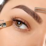 ¿Conoces el 'microblading'? Prepárate para lucir una cejas definidas gracias a esta nueva técnica japonesa