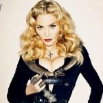 La mascarilla magnética de Madonna que te hará tener una piel 10 años más joven