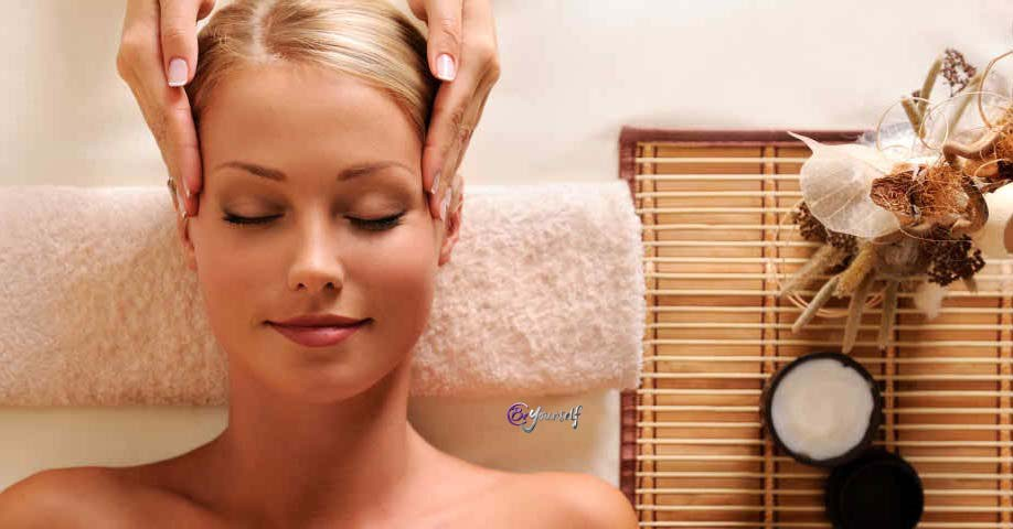 tratamiento facial puranic beyourself