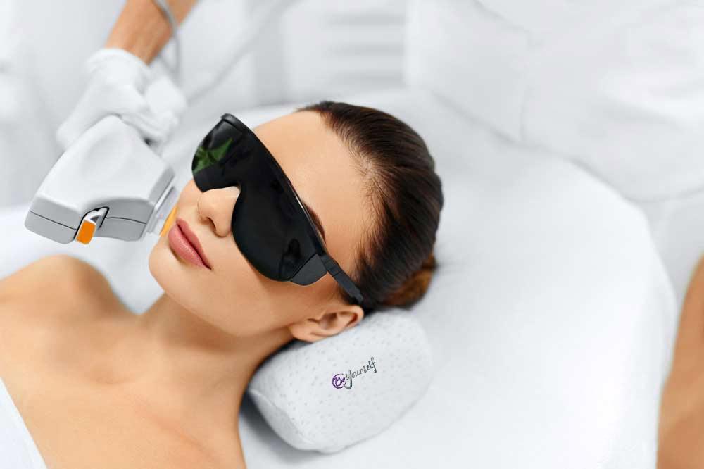 fototerapia citaestetica