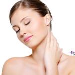 Rejuvenecer con radiofrecuencia facial