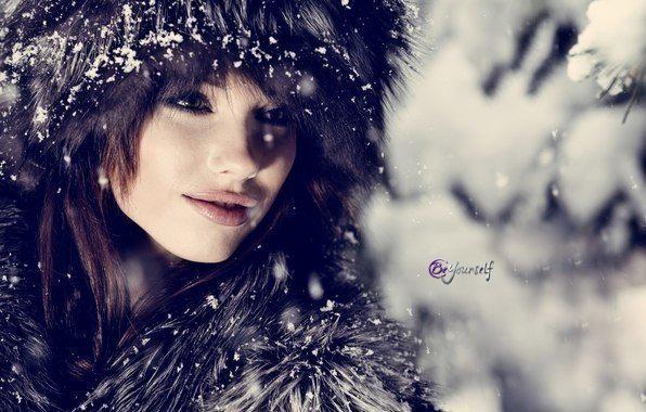 cuidado invierno beyourself