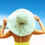Tratamientos estéticos de cara al verano