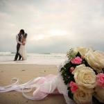 Ritual de belleza para novias