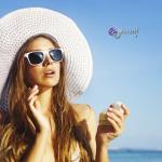 La protección solar después tratamientos estéticos