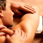 Beneficios de los masajes estéticos corporales