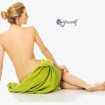 Mesoterapia corporal como tratamiento contra la grasa localizada